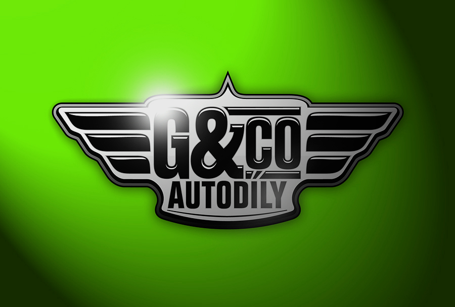 G&CO autodíly